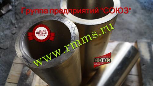 бронзовая втулка диаметр