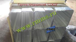алюминиевый профиль гост 8617 81