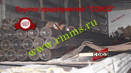 труба нкт купить в Москве